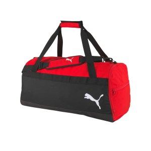 puma-teamgoal-23-teambag-sporttasche-gr-m-f01-equipment-taschen-76859.jpg