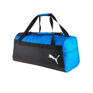 puma-teamgoal-23-teambag-sporttasche-gr-m-f02-equipment-taschen-76859.jpg