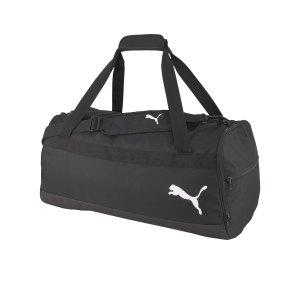 puma-teamgoal-23-teambag-sporttasche-gr-m-f03-equipment-taschen-76859.jpg