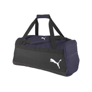 puma-teamgoal-23-teambag-sporttasche-gr-m-f06-equipment-taschen-76859.png
