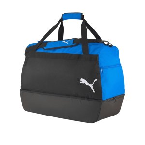 puma-teamgoal-23-teambag-sporttasche-bc-gr-m-f02-equipment-taschen-76861.jpg