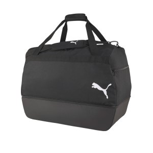 puma-teamgoal-23-teambag-sporttasche-bc-gr-m-f03-equipment-taschen-76861.jpg