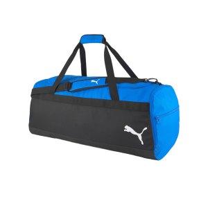 puma-teamgoal-23-teambag-sporttasche-gr-l-f02-equipment-taschen-76862.jpg