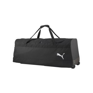 puma-teamgoal-23-wheel-teambag-trolley-gr-xl-f03-equipment-taschen-76863.png