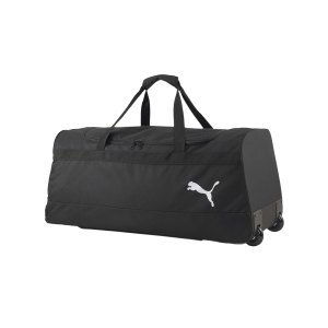 puma-teamgoal-23-wheel-teambag-trolley-gr-l-f03-equipment-taschen-76866.png