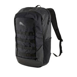 puma-ftblnxt-backpack-rucksack-schwarz-f01-equipment-taschen-76890.jpg