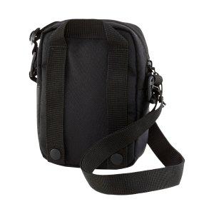 puma-ftblnxt-portable-tasche-schwarz-f01-077167-equipment_front.png
