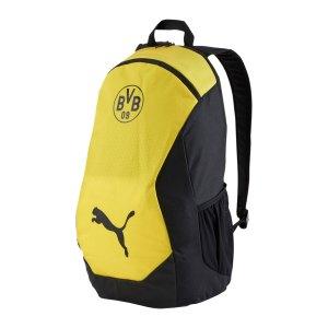 puma-bvb-dortmund-final-backpack-rucksack-f02-077211-fan-shop_front.png