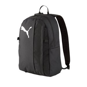 puma-teamgoal-23-rucksack-mit-ballnetz-schwarz-f03-equipment-taschen-77268.jpg