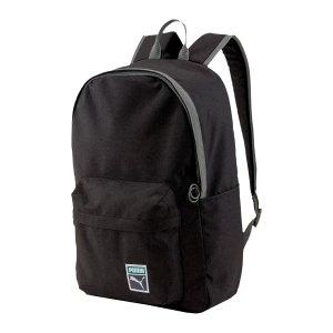 puma-originals-retro-rucksack-schwarz-f01-077354-lifestyle_front.png