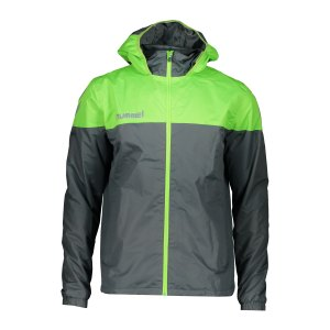 hummel-sirius-all-weather-jacket-jacke-f2987-080815-teamsport.png
