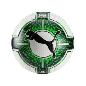 puma-evo-power-1-3-statement-spielball-weiss-f31-fifa-quality-fussball-equipment-zubehoer-match-082551.jpg