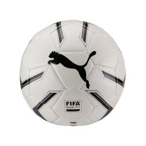 puma-elite-2-2-fusion-trainingsball-gr-4-weiss-f01-equipment-fussbaelle-82817.jpg
