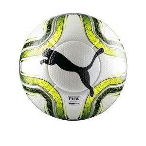 puma-final-1-statement-spielball-weiss-gelb-f01-fussball-matchball-fussbaelle-spielbaelle-082895.jpg