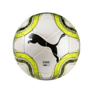 puma-final-2-match-spielball-weiss-f01-fussball-spieltagsequipment-vereinsausstattung-mannschaftsausruestung-082902.jpg