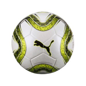 puma-final-3-tournament-trainingsball-f01-equipment-fussbaelle-82903.png