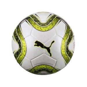 puma-final-3-tournament-trainingsball-f01-equipment-fussbaelle-82903.jpg