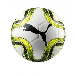 puma-final-lite-350-gramm-fussball-weiss-f01-ball-equipment-ausruestung-hardware-082908.png