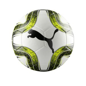 puma-final-5-hardground-fussball-f01-equipment-fussbaelle-82909.png