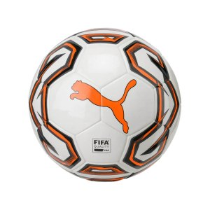 puma-pro-futsalball-weiss-orange-f01-equipment-fussbaelle-82972.png