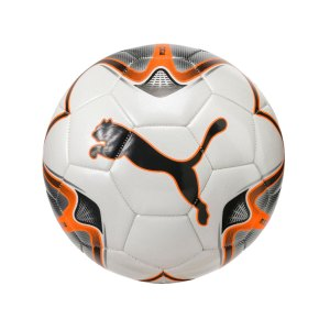puma-one-star-trainingsball-weiss-orange-f01-equipment-fussbaelle-82975.jpg