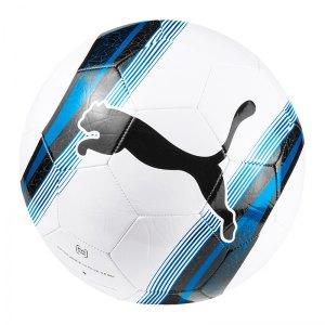 puma-big-cat-3-trainingsball-weiss-blau-f02-equipment-fussbaelle-83044.jpg