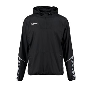 hummel-authentic-charge-windbreaker-jacke-f2042-fussball-teamsport-textil-allwetterjacken-83048.jpg