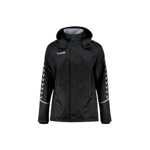 hummel-authentic-charge-all-weather-jacke-f2042-fussball-teamsport-mannschaft-ausstattung-verein-83049.jpg