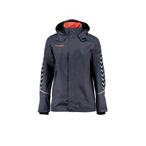 hummel-authentic-charge-all-weather-jacke-f8730-fussball-teamsport-mannschaft-ausstattung-verein-83049.jpg