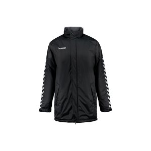 hummel-authentic-charge-stadium-jacket-jacke-f2042-teamsport-mannschaftsausstattung-vereinsausruestung-83050.png