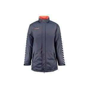 hummel-authentic-charge-stadium-jacket-jacke-f8730-teamsport-mannschaftsausstattung-vereinsausruestung-83050.png