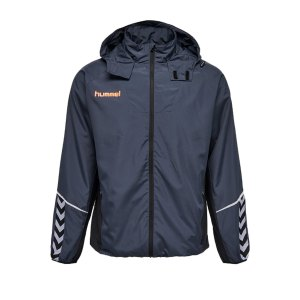 hummel-authentic-charge-functional-jacke-f8730-fussball-teamsport-textil-coachjacken-83051.png