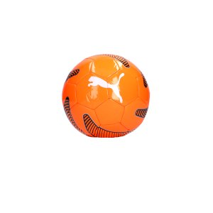 puma-big-cat-miniball-orange-f11-083065-equipment_front.png