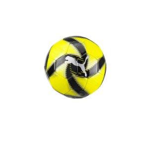 puma-future-flare-miniball-gelb-schwarz-f005-equipment-fussbaelle-83261.jpg