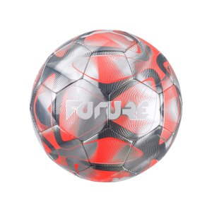 puma-future-flash-trainingsball-grau-rot-f01-equipment-fussbaelle-083262.jpg