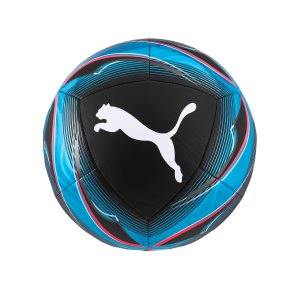 puma-icon-trainingsball-schwarz-blau-f01-equipment-fussbaelle-83285.png