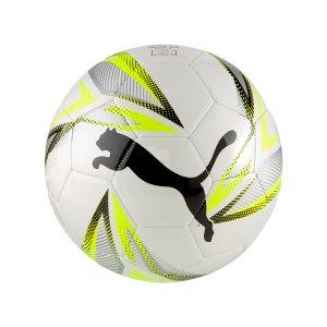 puma-ftblplay-big-cat-fussball-weiss-gelb-f11-083292-equipment_front.png