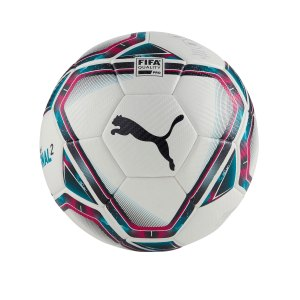 puma-teamfinal-21-2-fifa-trainingsball-gr-5-f01-equipment-fussbaelle-83304.png