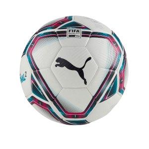 puma-teamfinal-21-2-fifa-trainingsball-gr-5-f01-equipment-fussbaelle-83304.jpg