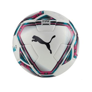 puma-teamfinal-21-3-trainingsball-gr-4-weiss-f01-equipment-fussbaelle-83306.png