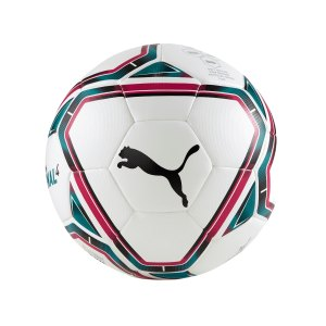 puma-teamfinal-21-4-ims-hybrid-ball-gr-4-f01-083308-equipment.png