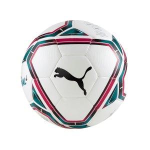 puma-teamfinal-21-4-ims-hybrid-ball-gr-4-f01-083308-equipment.jpg