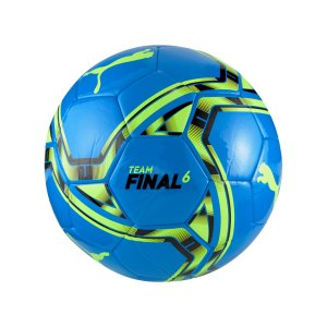 puma-teamfinal-21-6-trainingsball-ms-blau-f10-083311-equipment_front.png