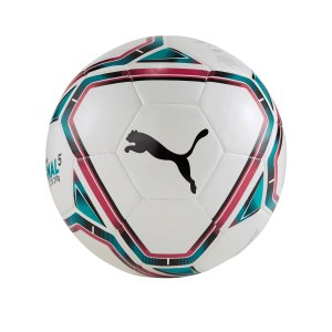 puma-teamfinal-21-lite-ball-290g-weiss-f01-equipment-fussbaelle-83313.png