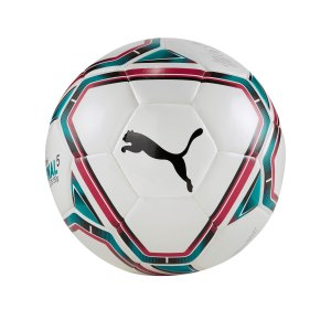 puma-teamfinal-21-lite-ball-350g-weiss-f01-equipment-fussbaelle-083314.png
