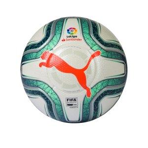 puma-laliga-fifa-quality-pro-spielball-weiss-f01-equipment-fussbaelle-83396.jpg