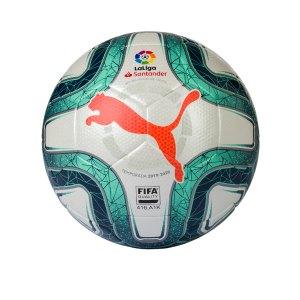 puma-laliga-fifa-quality-spielball-gr-5-weiss-f01-equipment-fussbaelle-83398.jpg