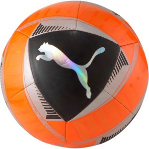 puma-puma-icon-trainingsball-orange-083405-02-equipment_front.png