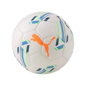puma-futsal-1-fifa-quality-pro-weiss-blau-f01-083408-equipment_front.png