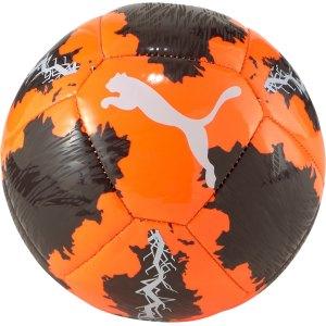 puma-puma-spin-miniball-weiss-083414-02-equipment_front.png